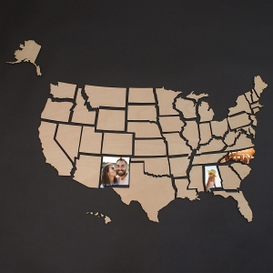 us photo map