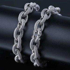 mens chains