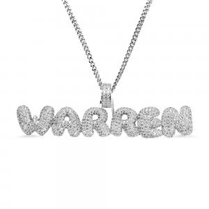 hip hop jewelry